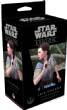 Star Wars : Legion – Leia Organa Commander Expansion